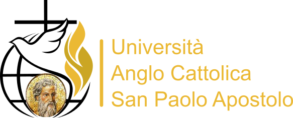 Uni San Paolo